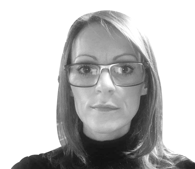 Karen Bell - Health and Safety consultant
